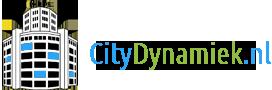 CityDynamiek